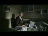 Parov Stelar feat. Lilja Bloom - COCO