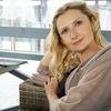 Svetlana Kantemir
