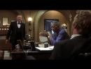 фильм Под подозрением 2000 год В ролях Джин Хэкмен, Морган Фриман, Томас Джейн.