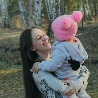 Наталия Лесобова