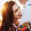 Свадебные и семейные фотографы | Малдовановы