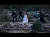 METALWINGS - Fallen Angel in the Hell OFFICIAL VIDEO
