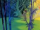 Маугли. Рассказ 1 - Ракша. Реж. Р.В. Давыдов 1967