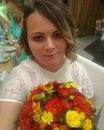 Оля Азарова фото #4