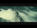 Clint Mansell _ Kronos Quartet Winter Lux Aeterna Dubstep Remix (720p)