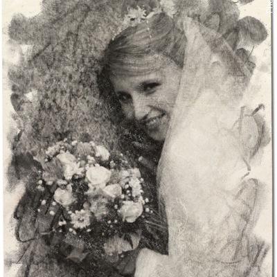 Мария Шишлова