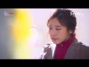 Красавчики из лапшичной серия 6 из 16 2011 г Южная Корея