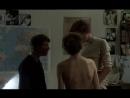 Шум в сердце (Порок сердца, Сердцебиение)( 1971 ) комедия драма дети в кино