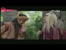 Angling Dharma Episode 120 TIPU DAYA SIHIR GRENDA SEBA 1 03 1