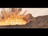 Felix Jaehn ft. ALMA - Bonfire