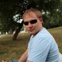 Пьянков Вячеслав