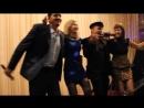 Концерт Аркадия Кобякова 19.09.2014г