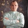 Egor Markin