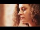 MC Жан  DJ Riga - Ночная леди