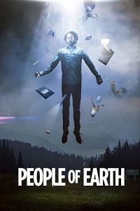 Земляне 1 сезон 1-10 серия ColdFilm | People of Earth