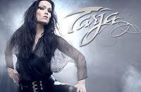 Купить билеты на Tarja Turunen