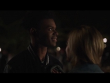 Marvels Cloak  Dagger - Trailer