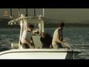 History Акульи пастухи 05 Линия огня Реальное ТВ 2012