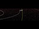 Большой астероид приблизится к Земле 1 сентября 2017 года