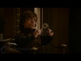 HALFMANS SONG - Game Of Thrones Tyrion Lannister Song by Miracle Of Sound
