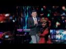 Alisher Fayz - Yolgon ekanku _ Алишер Файз - Ёлгон эканку (concert version 2016
