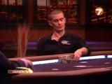 Poker After Dark s01e36_Against All Odds