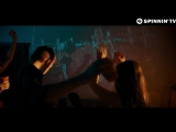 MAKJ  Timmy Trumpet Feat. Andrew W.K. - Party Till We Die