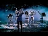 Ellie Goulding - Guns And HorsesFull HD