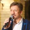 Oleg Garanin