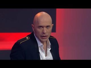 Дружко - Звучит как сценарий плохого фильма