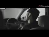 KUL2RA - Выбор Новые Клипы 2017