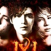 Official Group ☆ JYJ ☆