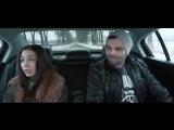 Папа и Дочь Читают Рэп - Малолетняя девочка (Премьера клипа) (8 ЧАСТЬ)