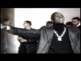 Mark Morrison - Return Of The Mack_x264