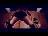 K7 &amp Semperger G - Come Baby (Original Mix)