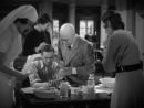 Безумная любовь Ужас 1935