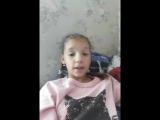Дарья Кузнецова - Live