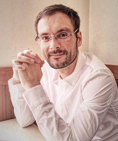 Денис Басовский