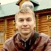 Radmir Ufimsky