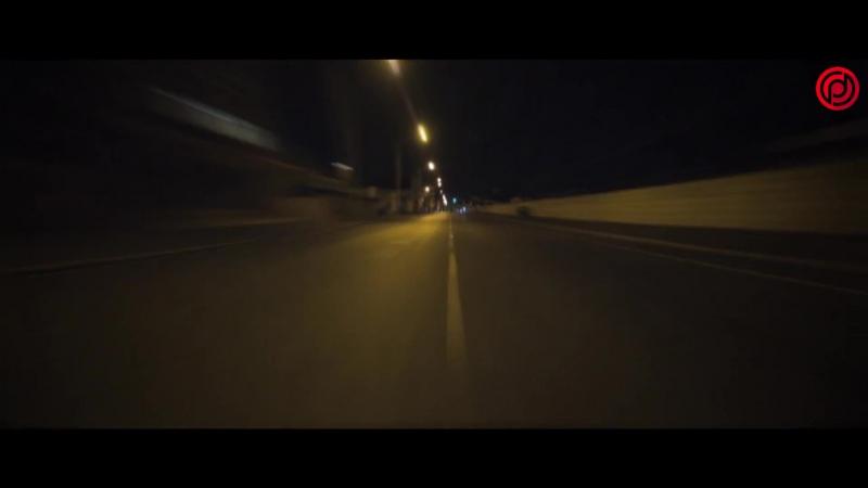 Migos - Bad and Boujee (Aggelos Tsanis Remix) (Video Edit)