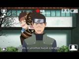 PuzzleSubs Naruto Shippuuden - 495 720p