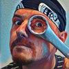 #TROLLOBLOG: Логово веб-программиста