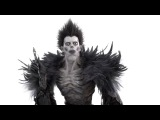 PPAP by Ryuk (Death Note)