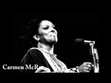 Carmen McRae - What Are You Doing The Rest of Your Life