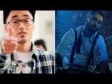 Мот - Эволюция музыки (2011-2017)