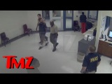 Shia LaBeouf Tells White Cop His Wife Prefers Black 'D'  TMZ