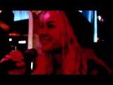 Сара Окс (Король и шут)  - Ведьма и осел