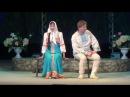 Владимир и Ольга Бекетовы. Песня Левши Дуэт Машки и Левши