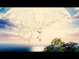 Revelation Online Fun Movie ))