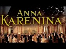 Anna Karenina di L. Tolstoj , parte seconda - integrale